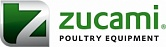 ZUCAMI POULTRY EQUIPMENT